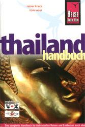 rkhthai09