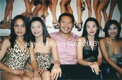 sex massage horsens thai sex