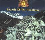 himalayascd