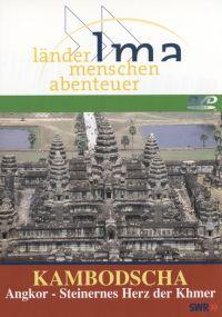 dvd-angkor