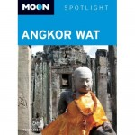 angkor-tom1