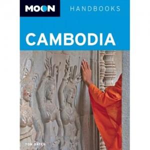 cambodia-tom
