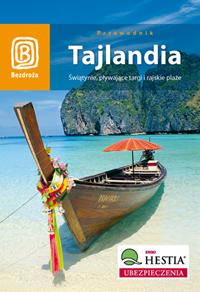 Tajlandia_okladka_roboczy.indd