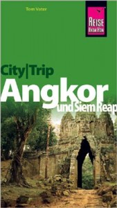 ctangkor