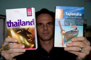 thai-poland