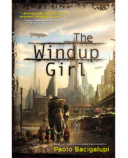 wind_up