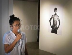 understanding-sak-yant-thailand-s-spirit-tattoos_738219