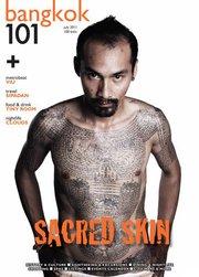 bkk101-cover-july11