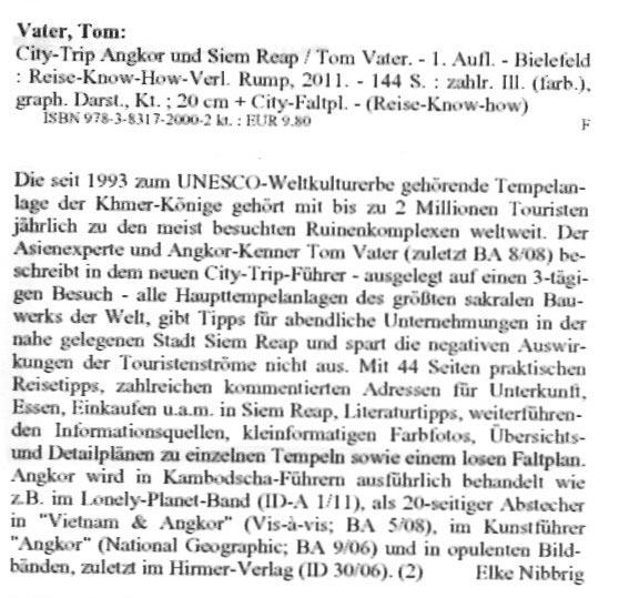 rezension-angkor-vater0001