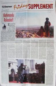 the-rising-nepal
