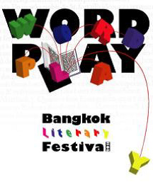 word-play-bangkok-literary-festival-copy