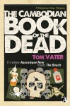 CambodianBookOfTheDead-72dpi