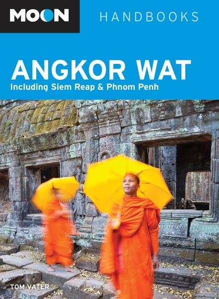 AngkorWat-600