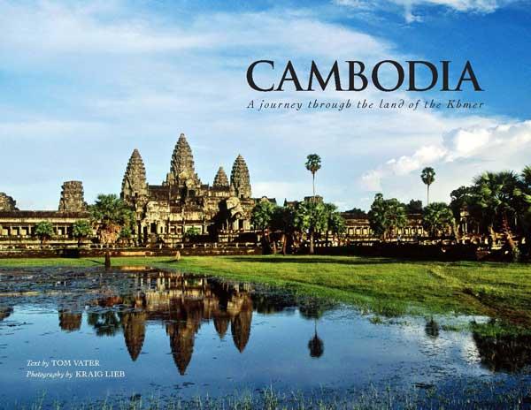 Cambodia-cover