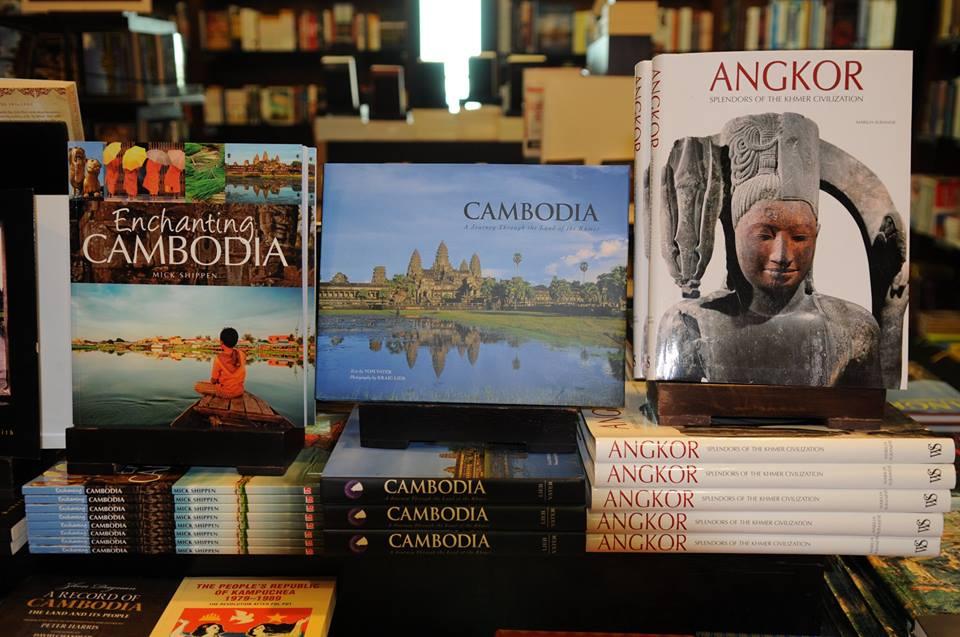 cambodia airport2