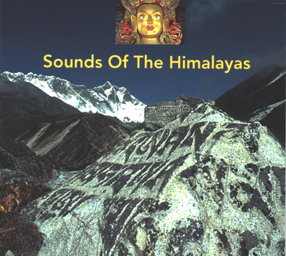himalayascdcover