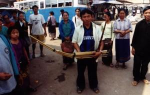 lao hmongkhaen2