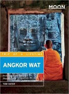 AngkorWat2