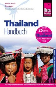 thailand16